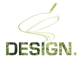 DesignKunstWerk - Design - small