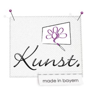 DesignKunstWerk - Kunst - small