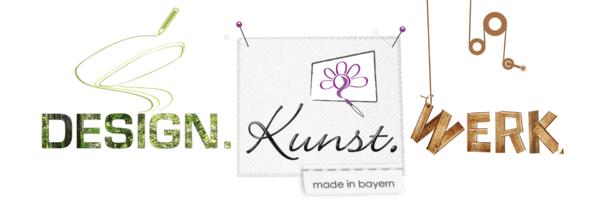 DesignKunstWerk - Logo