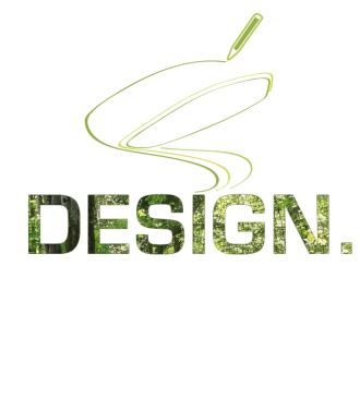 DesignKunstWerk - Design