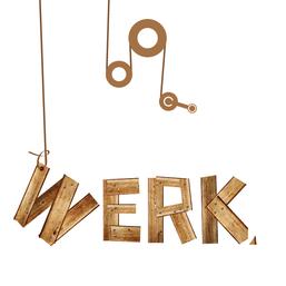 DesignKunstWerk - Werk - small
